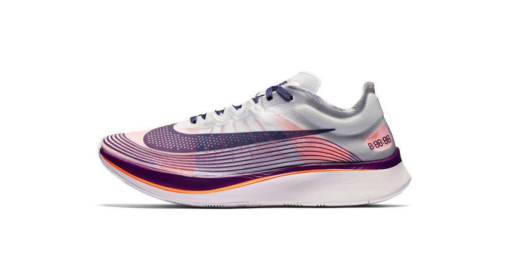 the-nike-zoom-fly-purpleorange-arrives-next-month