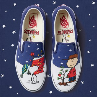 vans-x-peanuts-christmas-pack-singapore-release-info