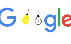 Google Patents Google Pixelbook