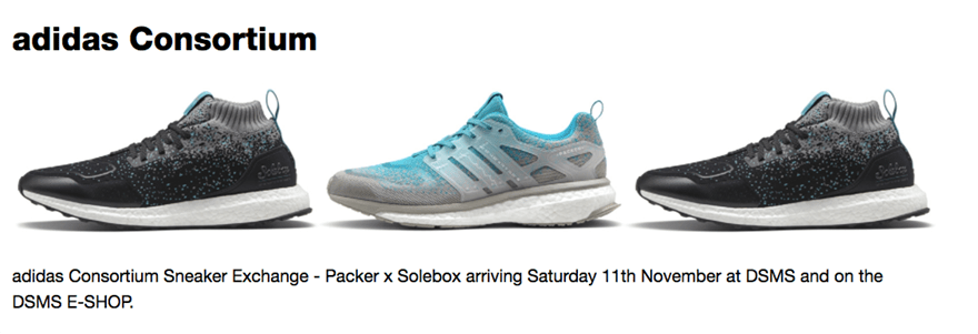 packer-shoes-x-solebox-adidas