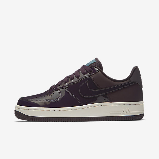 8-sneakers-buy-with-nike-com-20-discount-singapore