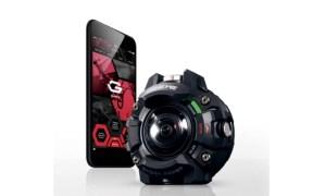 Casio-GZE-1-Camera-Featured-Image