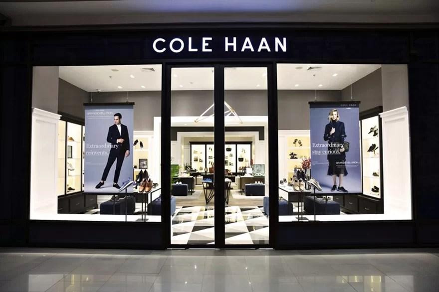 cole-haan-thailand-flagship