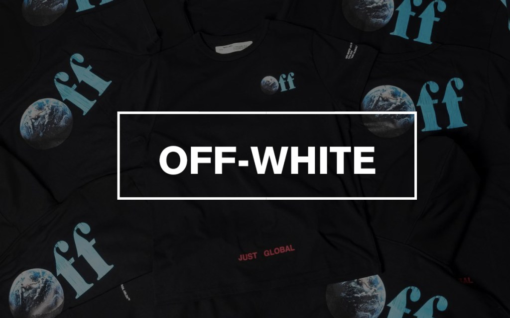 off-white streetwear sizing guide for asians size chart