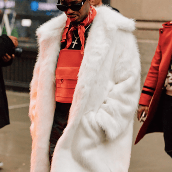 new-york-fashion-week-trends-90s-accessories