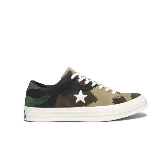 converse-x-sneakersnstuff-singapore-green