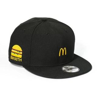 mcdonalds-big-mac-50th-x-g-shock-and-new-era-collaboration