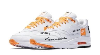 Nike Just Do It Sneaker Pack