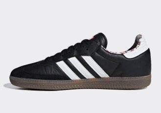 Adidas x Have A Good Time