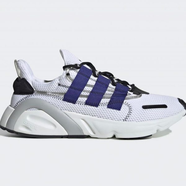 The Jonah Hill endorsed Adidas LXCON gets a release date