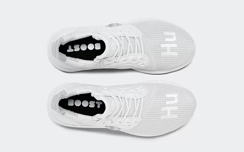 adidas solar hu sizing