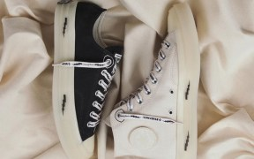 Offspring Converse Chuck 70 featured