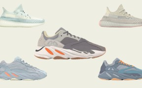 adidas yeezy september releases 2019 yeezy 350 v2 citrin yeezy 700 magnet singapore release