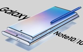 samsung galaxy note 10 singapore release where to buy 2019