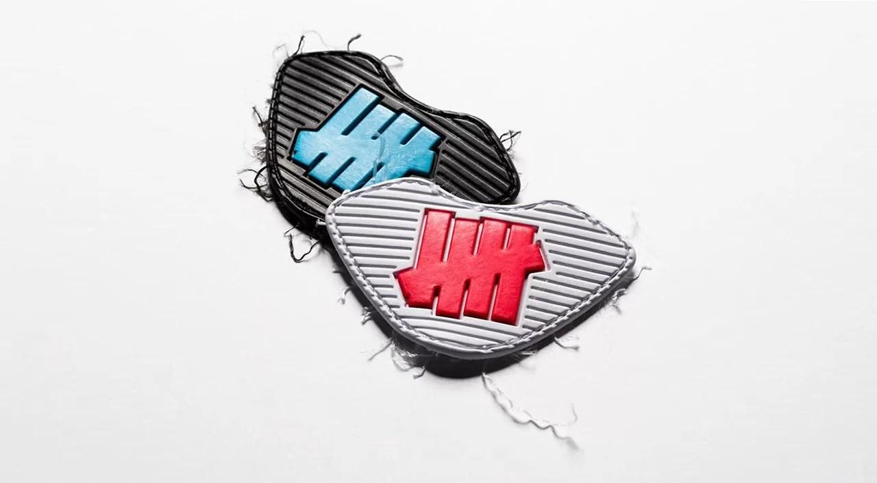 WOMFT Stories Adidas Deerupt Runner feat. Solebox WOMFT