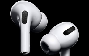 apple airpods feature image