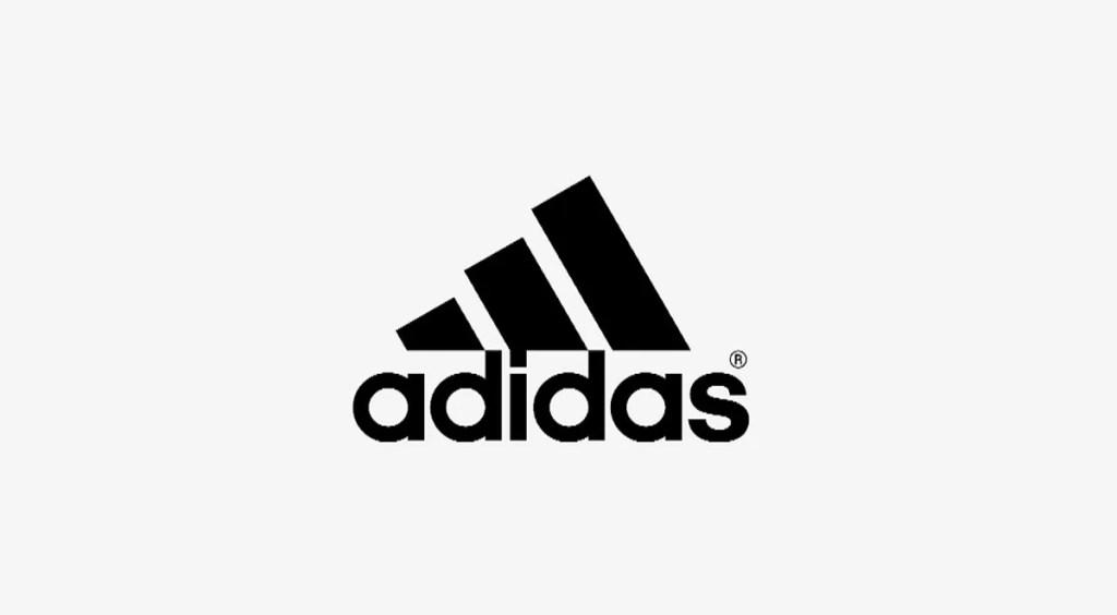 Singapore Sneaker Shopping Guide Adidas Logo