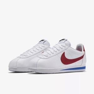 Valentines Shopping Guide Nike Classic Cortez