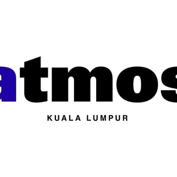 Atmos is coming to Kuala Lumpur, Malaysia!