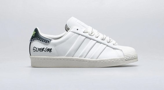 jonah hill x adidas superstar new images 2