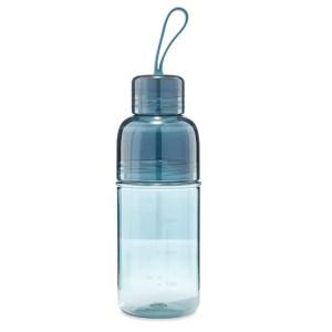 Post Circuit Breaker Essentials Water bottle