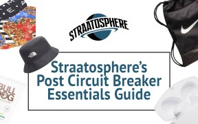 Post-Circuit Breaker Essentials feature image 2