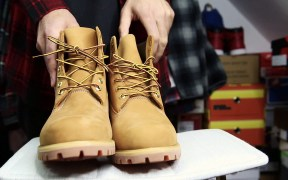 https://old.straatosphere.com/wp-content/uploads/2020/09/Timberland-Boots-Styling-feature.jpg