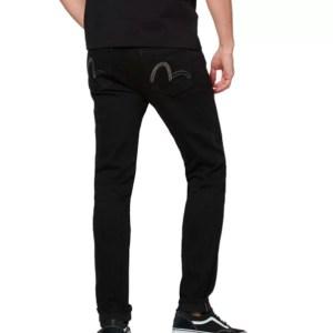 Evisu Skinny-fit Jeans