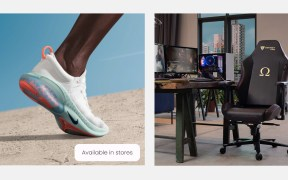Hoolah partners Nike and Puma to offer shop now, pay later solutions: Here's how to Hoolah