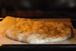 pizza6-640x426