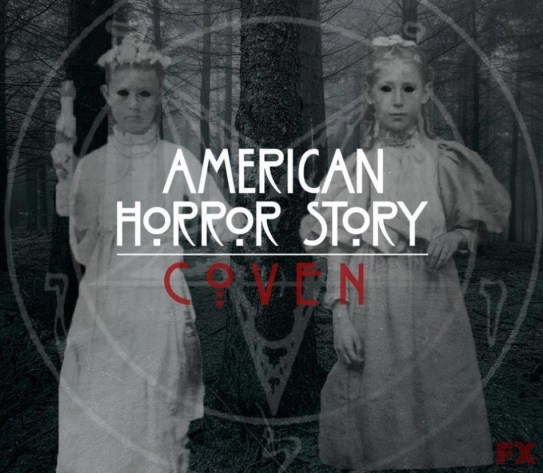 84500-american-horror-story-coven-is-getting-a-few-male-guest-stars-to-play-