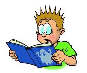 Dangers of Reading