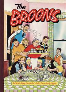 Broons