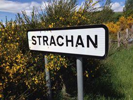 Strachan Sign.jpg