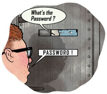 password-cartoon