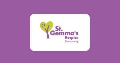 St Gemma's