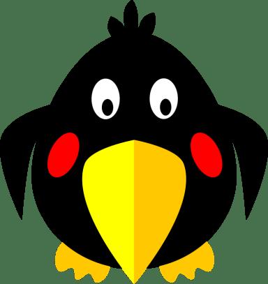 blackbird0