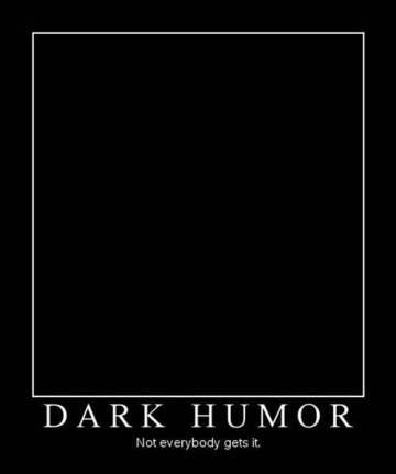 dark-humor-memes