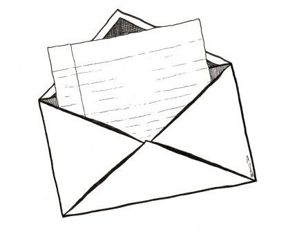 Jack-Adam-Staff-Illustrator-open-letter-anonymous.jpg
