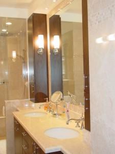 new-shower-door-pictures-112