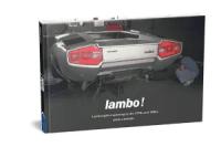lambo-book