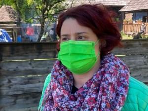 Karla Roșca