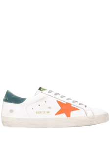 Sneakers GOLDEN GOOSE Superstar​