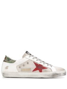 Sneakers GOLDEN GOOSE Superstar​ Toulon