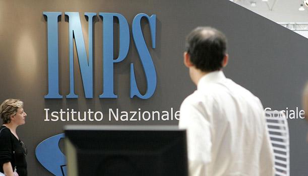 inps Copia
