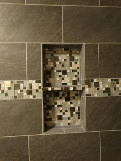 Fairbanks-custom-tile-shelves