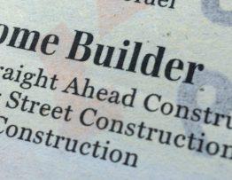 Home builder Fairbanks Alaska 99709