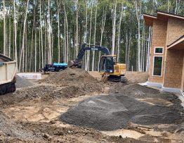 home builder fairbanks alaska