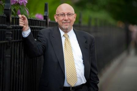 Attorney Richard Greenberg for Binghamton University.