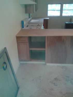 Workman Kitchen & Bathroom 4